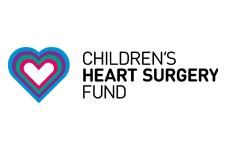 CHSF Logo