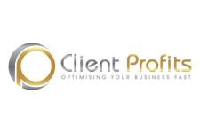 Client Profits Logo