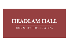 Headlam Hall Logo