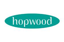 Hopwoods PR Logo