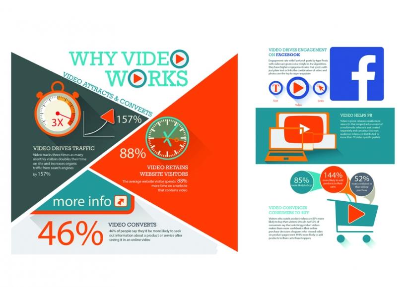 Infographic_ASC_Web