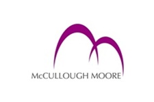 McCullough Moore