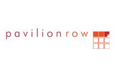 Pavilion Row Logo