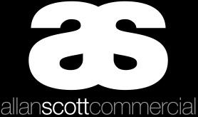 Allan Scott Commercial